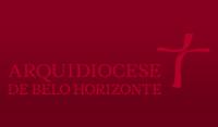 Logomarca Arquidiocese de Belo Horizonte