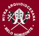 Mitra Arquidiocesana