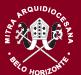 Mitra Arquidiocesana